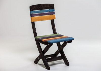 margareta-garnitura-scaun