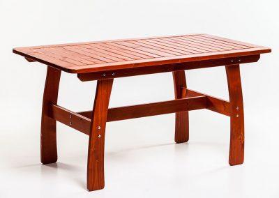 salzburg-garnitura-asztal