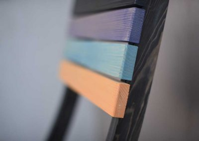 set-balcon-iris-04