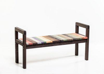 szines-koktel-garnitura-pad