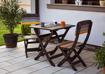 Set-de-balcon-Iris-0341