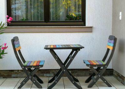 Set-de-balcon-Iris-181032