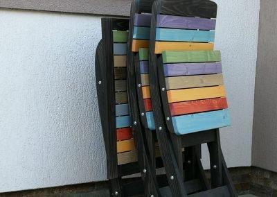 Set-de-balcon-Iris-181641